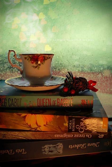 libro let it rain coffee best 25 tea and books ideas on coffee and books euphoria book and rain and coffee