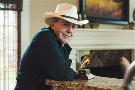 bobby bare bobby bare named one of 100 greatest country artists of