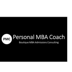 Personal Mba Coach by Personal Mba Coach Boston Ma Yelp