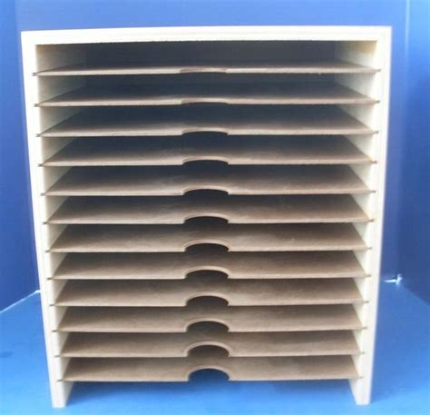 12x12 Craft Paper Storage - 20 best images about 12 x 12 paper storage on