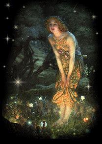 imagenes goticas hadas brujas y demas el bosque de las brujas hadas y magos el mundo de las