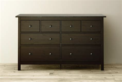 ikea bedroom dresser dressers chests of drawers ikea