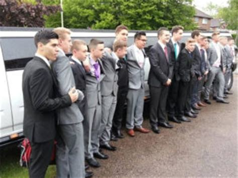 Prom Limo Hire by Prom Limo Hire In Limousine Rental Service For