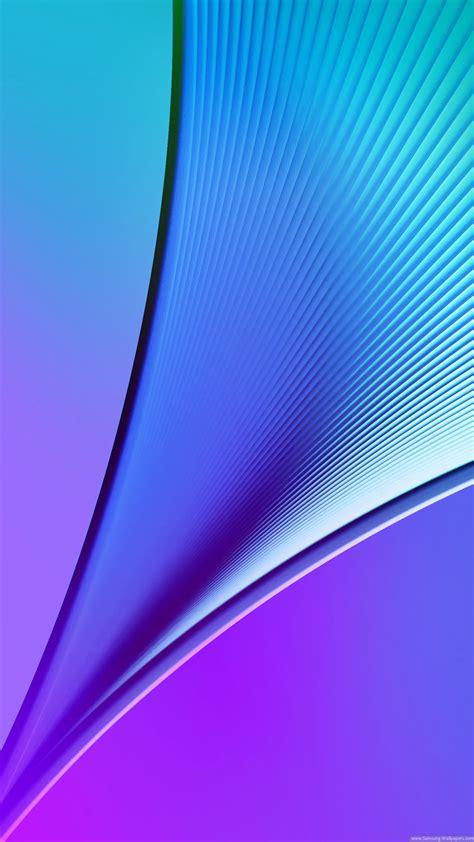wallpaper galaxy j7 hd wallpaper samsung j7 impremedia net