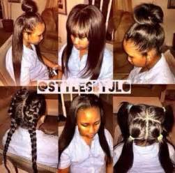 phot gallery hair sew in vixen sew in hair skin clothes pinterest