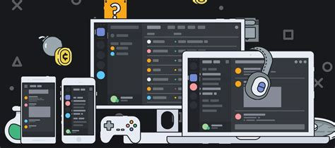 discord quiz bot how to add bot in discord server choice image how to