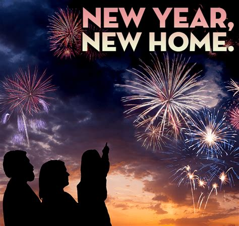 new years federal is new years a federal 28 images us federal holidays