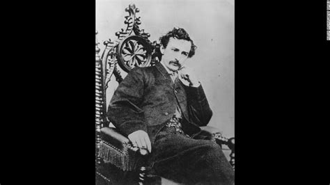 what happened to wilkes booth after he lincoln what will happen to bombing suspect tamerlan tsarnaev s