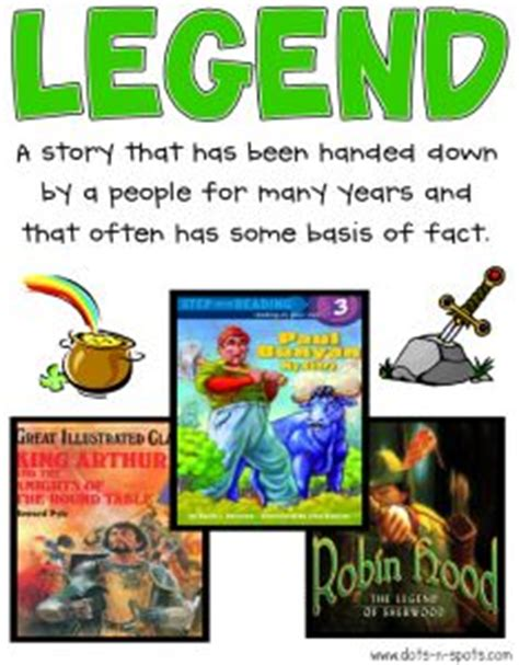 themes in the book legend literacy ideas for school on pinterest reading response