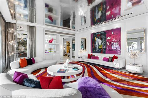hilfiger lists his colorful miami mansion for 27 5m