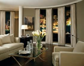 Living Room Window Treatment Trends Current Trends In Window Treatments Home Interior Design