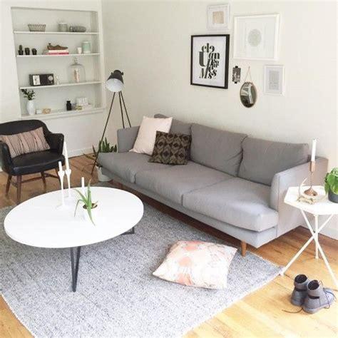 149 best living room decor images on pinterest bohemian