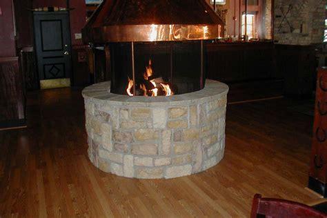 ceramic chimney pit wide karenefoley porch and