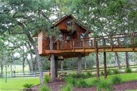 Build House Plans nelson treehouse and supply the 1 source for custom