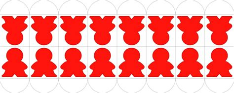 free printable board game pieces 7 best images of printable sorry board game pieces