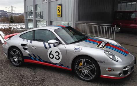 Autoscout Porsche Cayman by Comme Une Envie De Stickers Page 9 Boxster 987