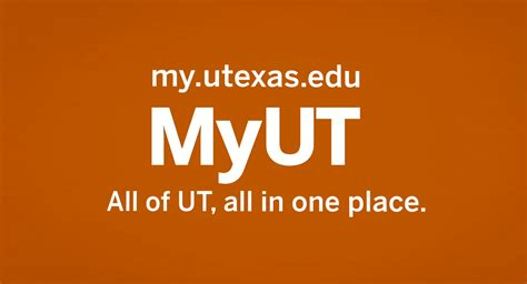 ut it help desk student resources the university of texas at austin