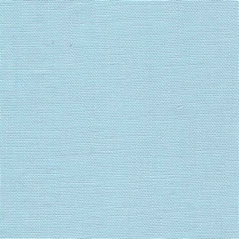 Lightweight Fabric For Curtains Ere Be Dragons Plain Light Blue Children S Fabric Paperboy Curtain Blinds Fabrics