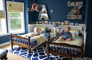 diy boys bedroom ideas room decorating before and after makeovers