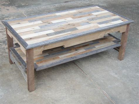 coffee table woodworking plans woodworking plans coffee tables woodworking projects
