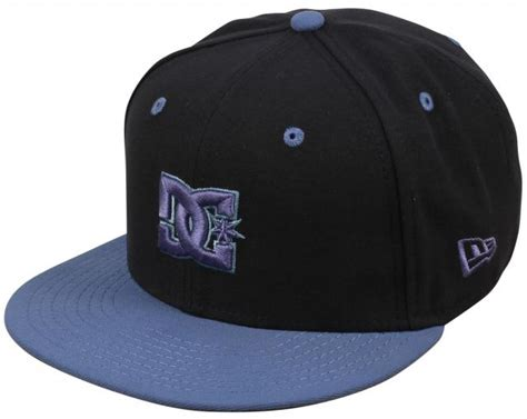 Dc Mens Sector 7 Se dc empire se hat bluestone for sale at surfboards