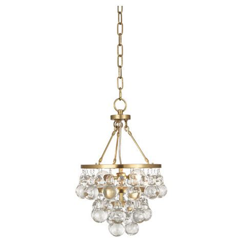 antique white metal mini chandelier bling antique brass two light mini chandelier robert candles w 2 or 3 shades mini c