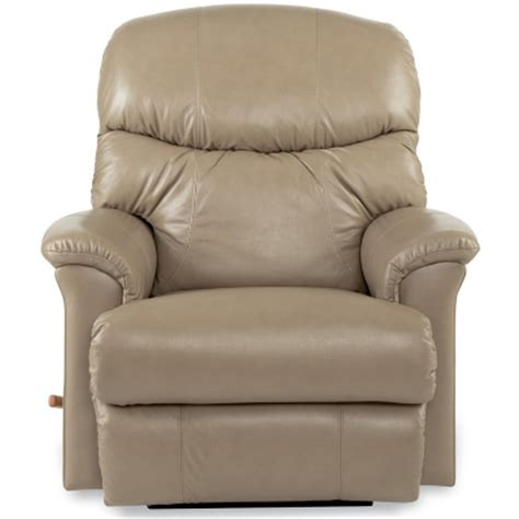 La Z Boy Larson Recliner by La Z Boy Inc Recliners Larson Reclina Rocker 174 Recliner Ld975462 Manual From Erickson Furniture