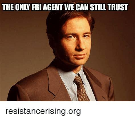 Fbi Meme - 25 best memes about fbi agent fbi agent memes