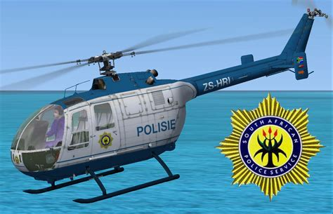 Saps Number Search Saps Mmb Bo 105 For Fsx