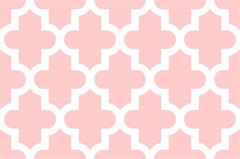wallpaper printing moroccan print wallpaper