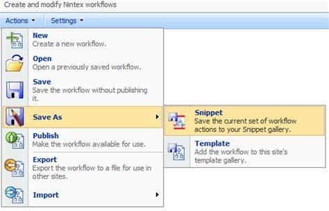 nintex workflow user guide nintex workflow user manual caroldoey