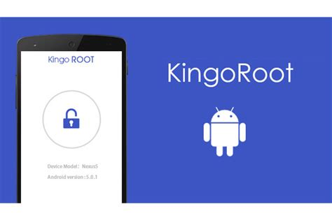 rooting android app towelroot apk towelroot v2 v3 v4 apk android