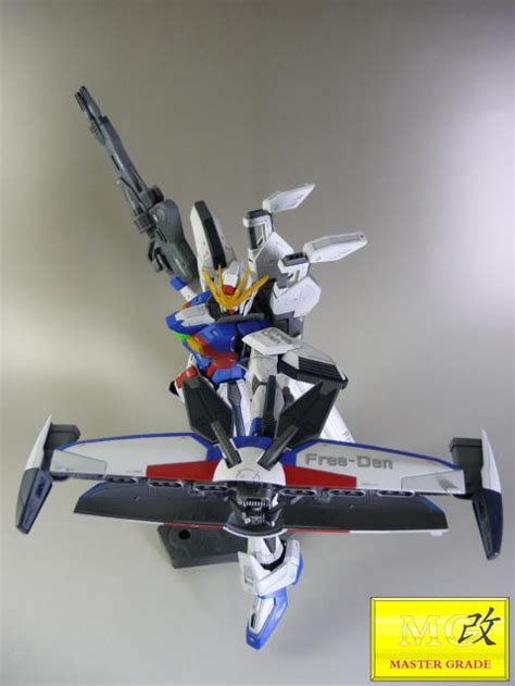 Gundam Plank gundam x