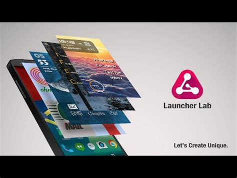 themes for launcher lab launcher lab diy themes apps on google play