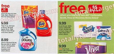 Totally Target Gift Card Deals - gift card deal