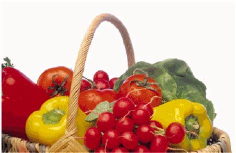 alimenti giusti per dimagrire dimagrire con gli alimenti giusti dietagratis