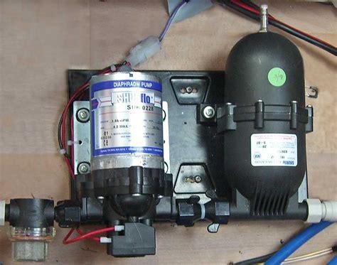 100 flojet water wiring diagram flojet water