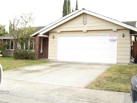 Garage Sales Roseville Ca by 1541 Pine Valley Cir Roseville California 95661 Reo Home
