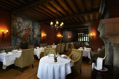 tudor room the tudor room egham restaurant reviews phone number photos tripadvisor