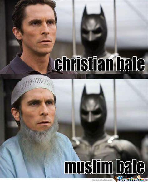 Funny Muslim Memes - image gallery muslim jokes
