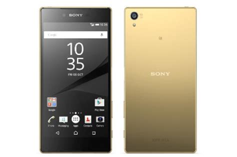 Sony Xperia Z5 Au Japan ドコモ kddi ソフトバンク xperia z5 端末の実質価格を比較解析 283theワールド