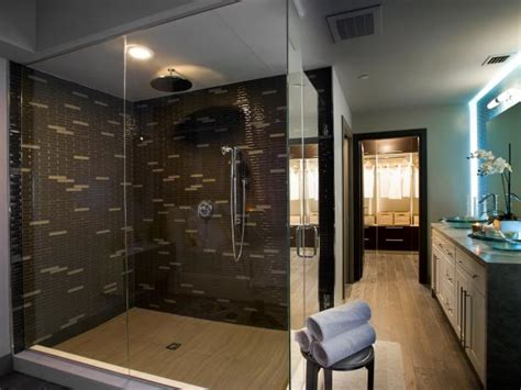 bathroom designs hgtv spa bathroom design ideas pictures hgtv