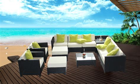 Indoor Patio Furniture Sets Cheap Sales Fascinating Indoor Patio Furniture Sets