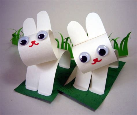 easy paper craft ideas for ye craft ideas