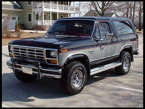 97 ford bronco related keywords suggestions for 97 ford bronco