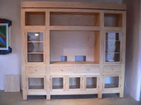 wonderful Unfinished Bathroom Wall Cabinets #3: furniture-custom-diy-unfinished-oak-tv-stand-cabinet-with-glass-door-drawer-and-storage-ideas-unfinished-oak-cabinets-unfinished-oak-medicine-cabinet-staining-unfinished-oak-cabinets.jpg