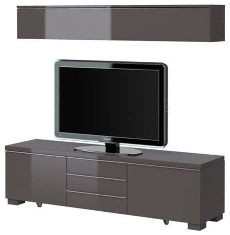 besta burs tv stand best 197 burs tv storage combination scandinavian entertainment centers and tv
