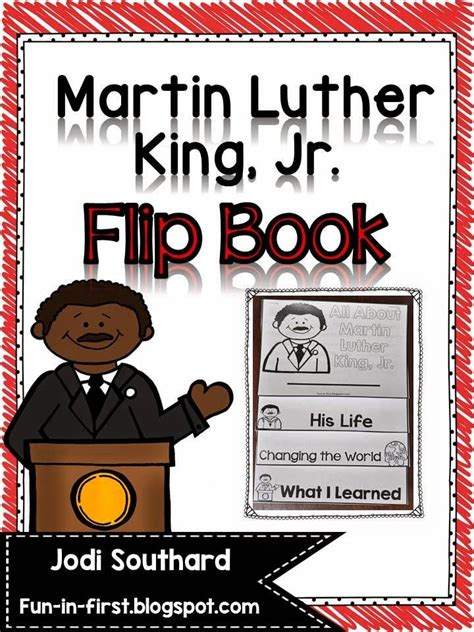 biography martin luther king ks2 martin luther king ks2 biography fun cartoon on dr