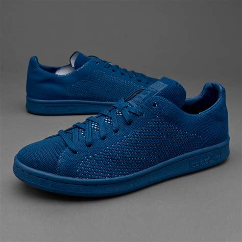 Harga Adidas Stan Smith sepatu sneakers adidas originals stan smith primeknit tech