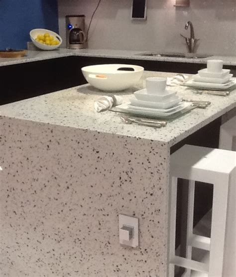 Countertops Wilmington Nc by Arctic Majestic Kitchen Bath